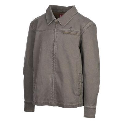 Mens Galway Jacket