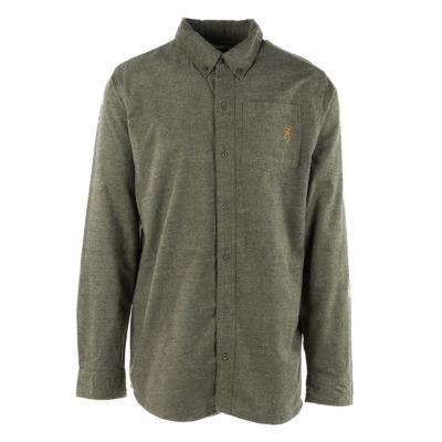 Browning Casual Men's Harvey Shirt