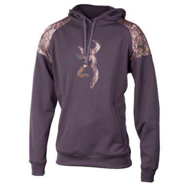 Browning Men's Gauge Sweatshirt