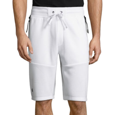 Rocawear Mens Workout Shorts