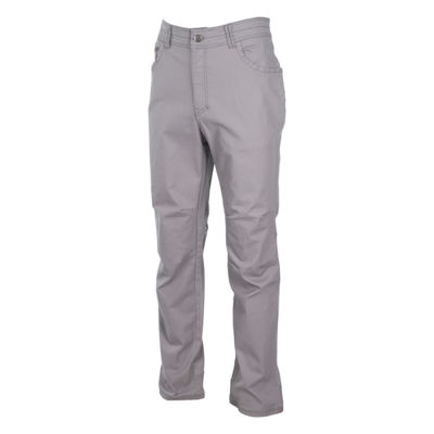 Browning Men's Graham Pant