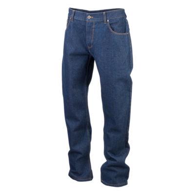 Browning Men's Dugway Jean