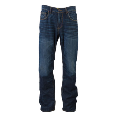 Browning Men's Revolver Jeans