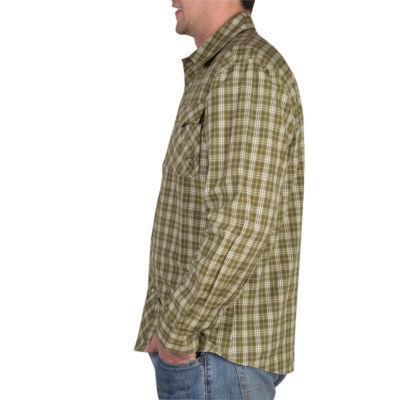 Browning Heritage Men's Gunsight Shirt