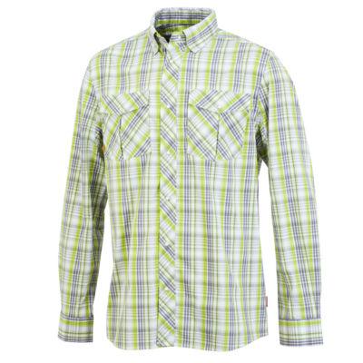 Browning Heritage Men's Edinburg Shirt
