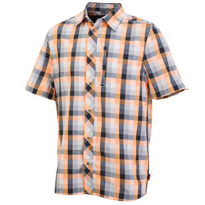 Browning Heritage Men's Hyde Shirt