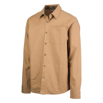 Browning Men's Rye Shirt
