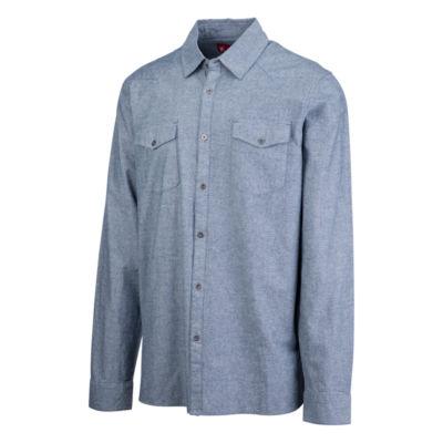 Browning Men's Pocono Shirt