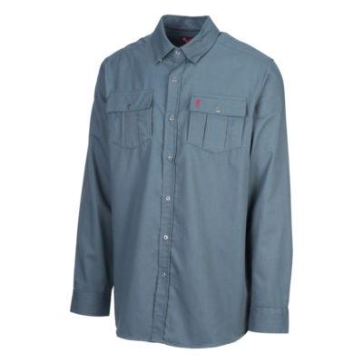 Browning Men's Charleston Shirt