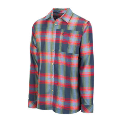 Browning Men's Beacon Shirt
