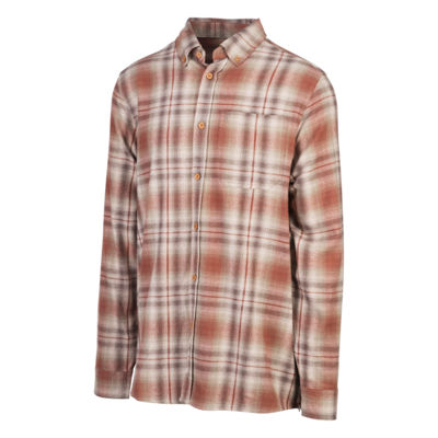 Browning Men's Crawford Shirt