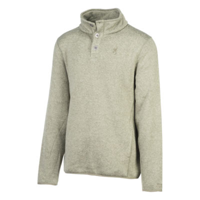 Browning Men's Gilson Sweater