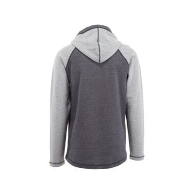 Browning Men's Pullover