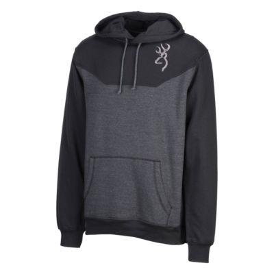 Browning Men's Cohos Sweatshirt