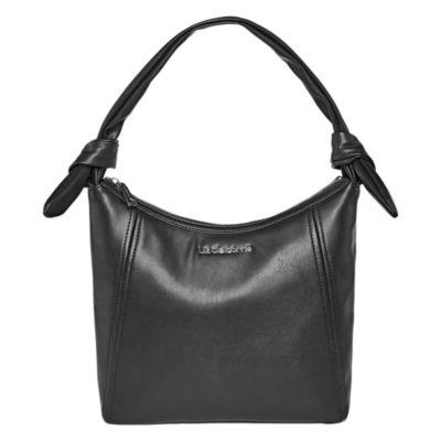 Liz Claiborne Brandi Hobo Bag