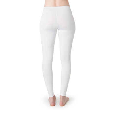 Elita Microfibre  Leggings