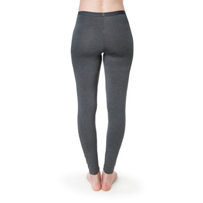 Elita Modal Leggings