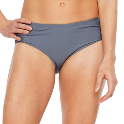 Free Country Brief Swimsuit Bottom