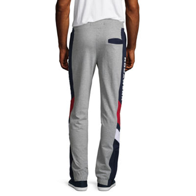 Rocawear French Terry Sweatpants