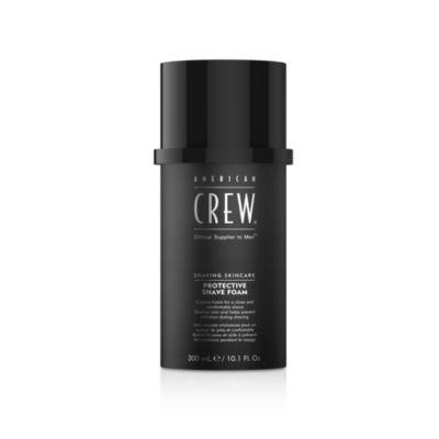 American Crew Ssc Shaving Foam Shaving Creams