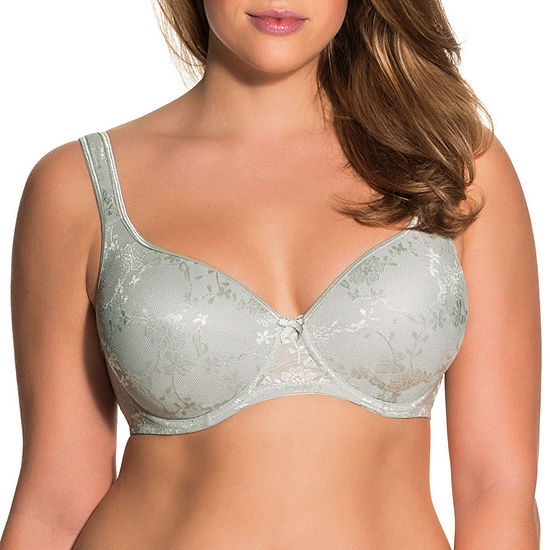 Dorina Rachel Full Coverage Bra-D00583t