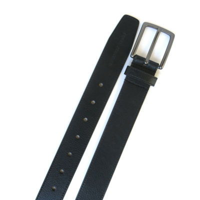 Geoffrey Beene Men's Belt - Big & Tall