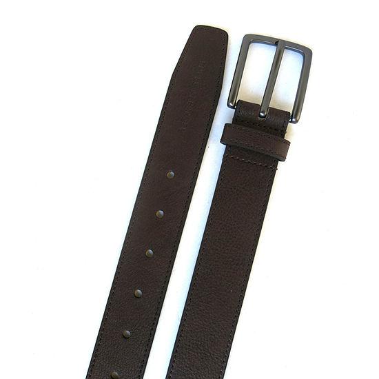 Geoffrey Beene Men's Belt - Big & Tall