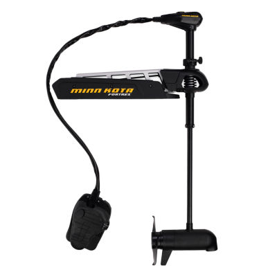 """Scotty Hand Pump 21""""; No Hose with Float for Kayaks"""