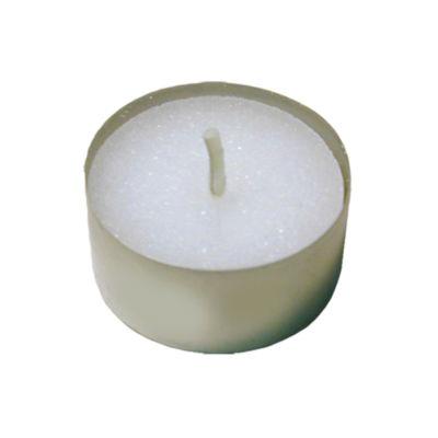 Tea Light Candles (Set of 100)