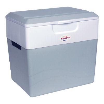 Koolatron 12V Krusader Cooler