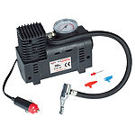 Koolatron 12V Air Compressor