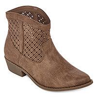 68c41647f235 Women s Boots