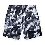Nike Toddler Boys Basketball Short