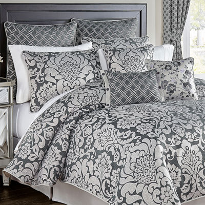 Croscill Classics Remi 4-pc. Comforter Set