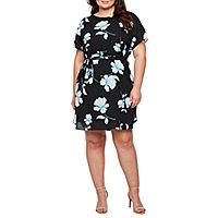 285a90b0781c Women's Plus Size Dresses for Sale Online   JCPenney