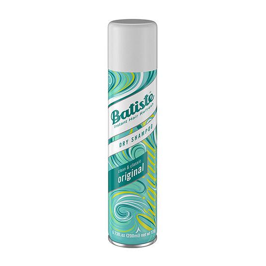 Batiste Dry Shampoo 67 Oz