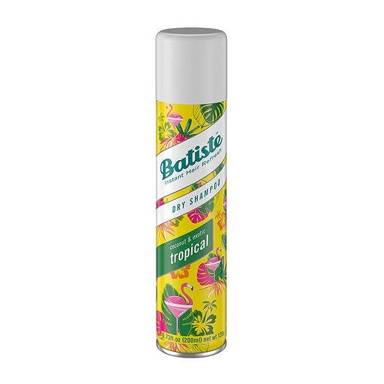 Batiste Dry Shampoo-6.7 oz.