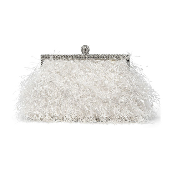 Gunne Sax by Jessica McClintock Camille Evening Bag