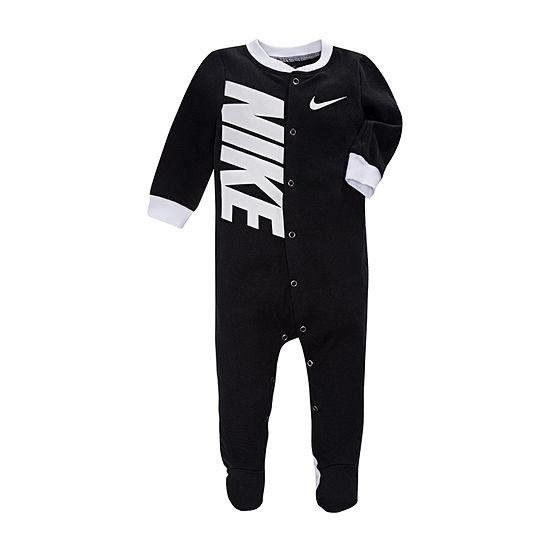 Nike Sleep And Play Baby Unisex