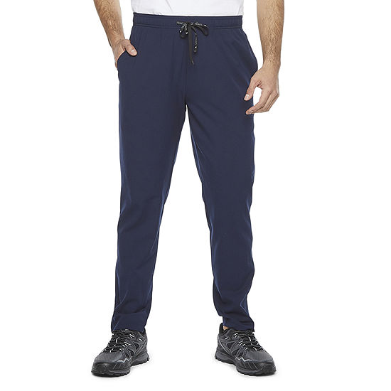 Xersion Ripstop Mens Workout Pant