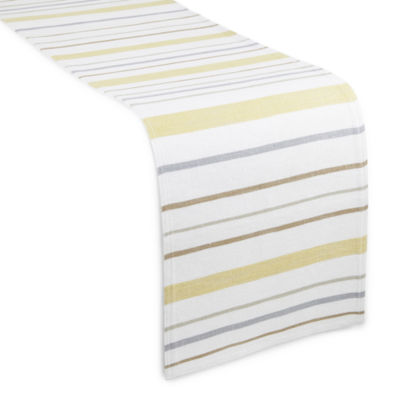 Linden Street Lakewood Table Runner