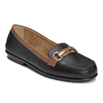 A2 by Aerosoles® Nu World Loafers