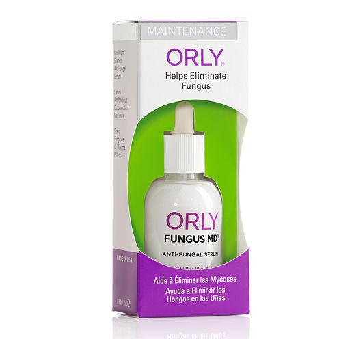 ORLY® Fungus MD® - .6 oz.