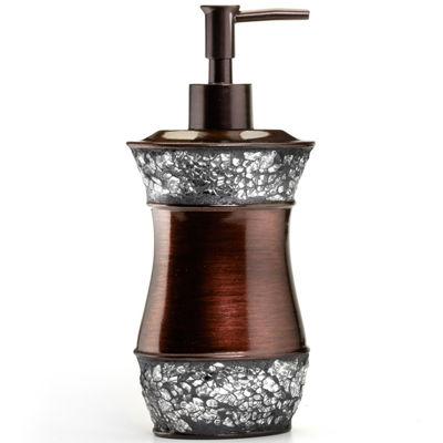 Elite Soap/Lotion Dispenser
