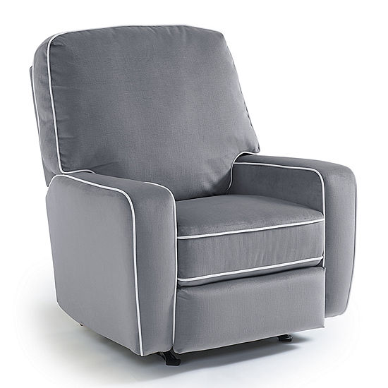 Best Chairs, Inc.® Nursery Recliner