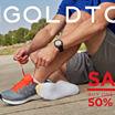 Gold Toe® 6-pk. Low Cut Socks
