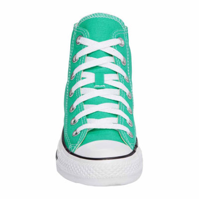 Converse Chuck Taylor All Star High Top Adult Sneakers-- Unisex Sizing