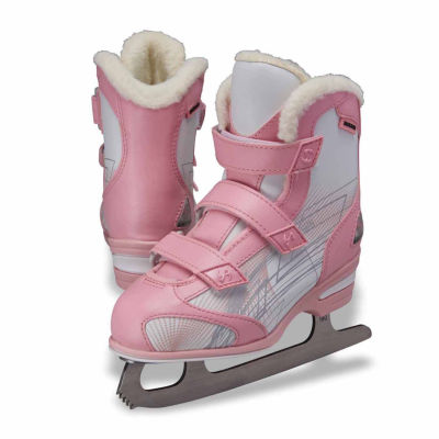 Jackson Ultima ST2917 Softec TriGrip Youth Figure Skates
