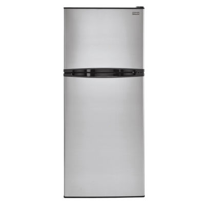 Haier 11.5 Cu.Ft. Top Mount Refrigerator
