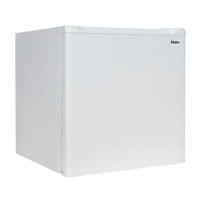Haier 1.7 Cu.Ft. ENERGY STAR® Qualified Compact  Refrigerator